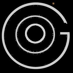 Graphicore Logo