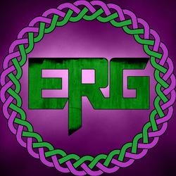 ExtremeRuneGuides' Icon