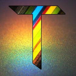 Tj151976's Icon