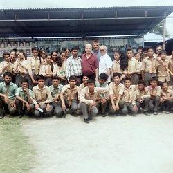 Aatma Gyan Programme
