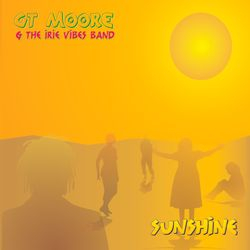 G T Moore - 'Sunshine'