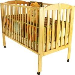 Full Size Crib