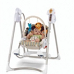 Fisher-Price Swing/Rockr
