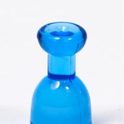 MAG-003 Blue