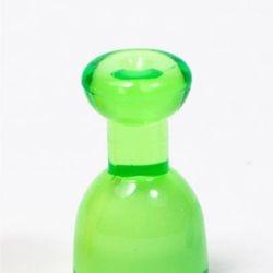 MAG-004 Green