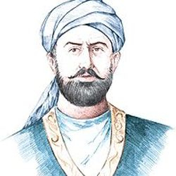 Mirwais Khan Hutak