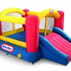 $110.00 Toddler Bounce