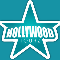 Hollywood Tours Celebrity Sightings Los Angeles California
