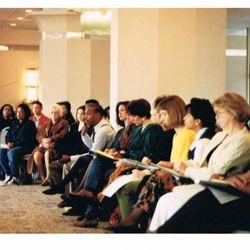 Industry Seminars
