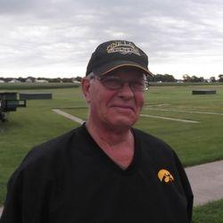 Bob Fuller