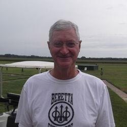 Jeff Darling
