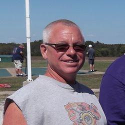 Mitch Burgin