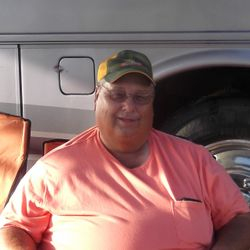 Doug Stanek