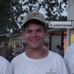 Evan Ingalls