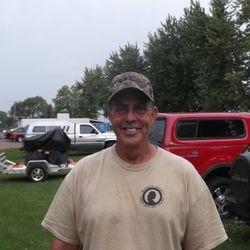 Jim Lear