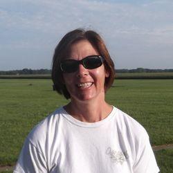 Lori Glasgow