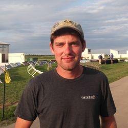 Matt Shockdale