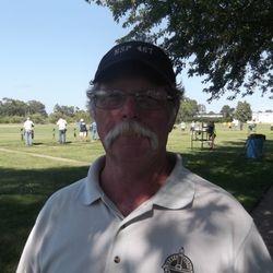 Rod Goodrich