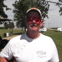 Terry Elder