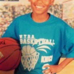 Winslow Twp. Basketball