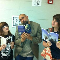Dead Poets' Society, VA