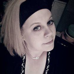 Heather- Investigator, Case Manager