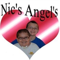 Nic's Angels