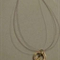 $10 Item Hope Necklace