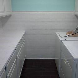 Flooring Remodel & Installation