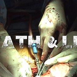 Best Health Documentary