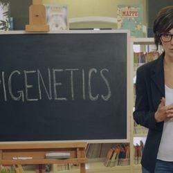 Best Science Documentary