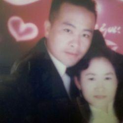 Kevin Yang thiab Nyab