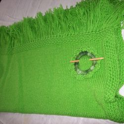 Vt Handmade Adult Clothing