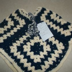 VT Handmade Toddler/Youngster Items