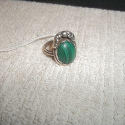 Antique/Vintage Jewelry & Accessories