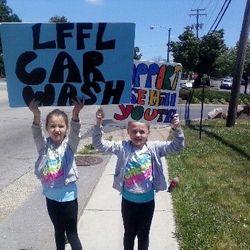 2013-CAR WASH HELPERS