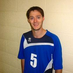 5 Matt Norman - Opposite