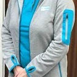 2019 Ranger Uniform