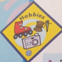 Hobies