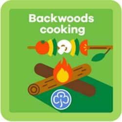 Backwoods Cooking