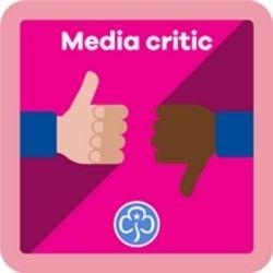 Media Critic