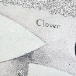 Clover Patrol
