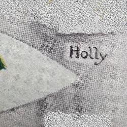Holly Patrol