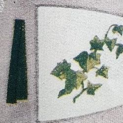 Ivy Patrol