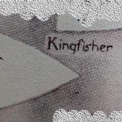 Kingfisher Patrol