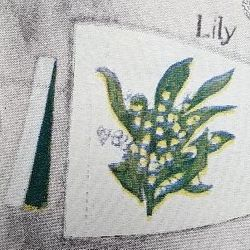 Lily of the Valley Patrol