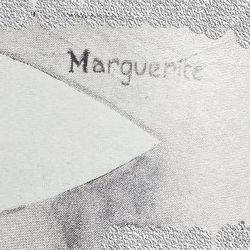 Marguerite Patrol