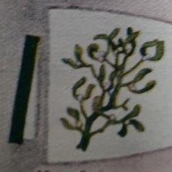 Mistletoe Patrol