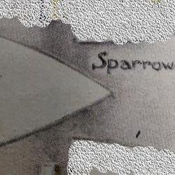 Sparrow Patrol