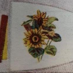 Sunflower Patrol